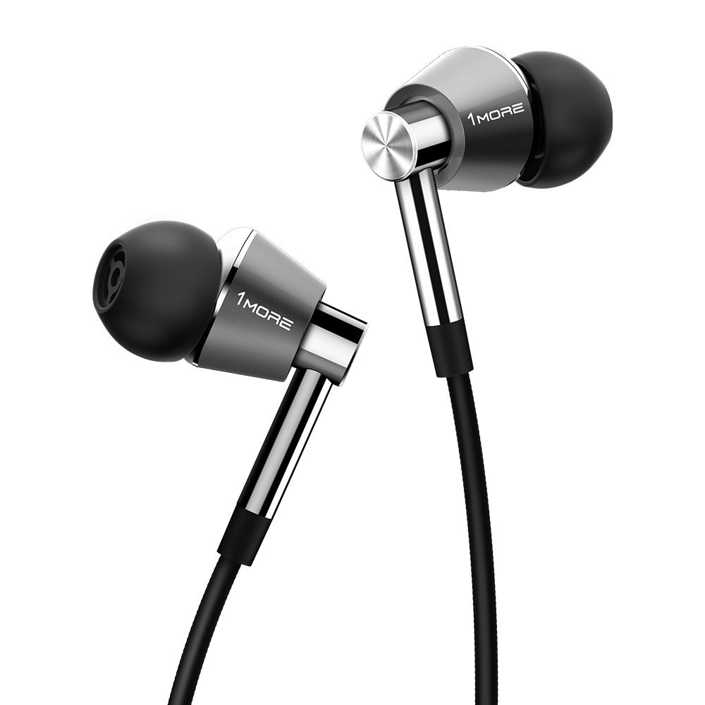 Best In Ear Headphones