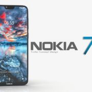 Fix Nokia 7.1 Incoming Outgoing Call Drop And Mic Issue