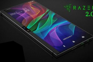 Fix Razer Phone 2 Keyboard Issues With Settings (Solved)