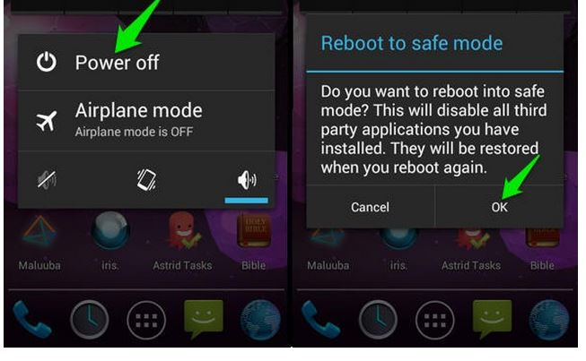 Fix Xiaomi Poco F1 Screen With Display Problem (Solved)