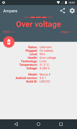 Fix Google Pixel 3/ Pixel 3 XL Battery Charging Issue And Switching on