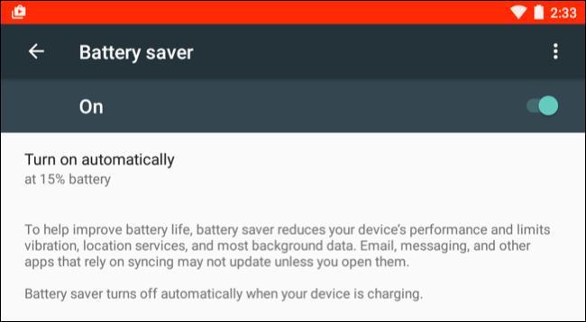 Fix Google Pixel 3/ Pixel 3 XL Battery Draining Issue (Problem Solved)