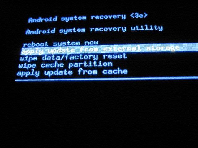 Fix Google Pixel 3/ Pixel 3 XL Internet Hotspot Not Working Issue