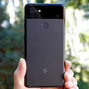 Fix Google Pixel 3/ Pixel 3 XL WiFi Connection Problem With Internet