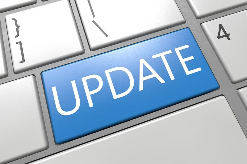 Update Google Pixel 3/Pixel 3 XL Into Latest Version Software Update OTA